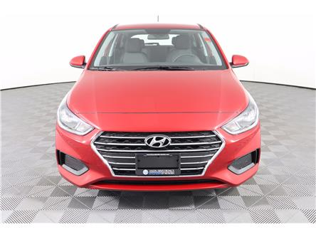 2020 Hyundai Accent Preferred (Stk: 120-035) in Huntsville - Image 2 of 31