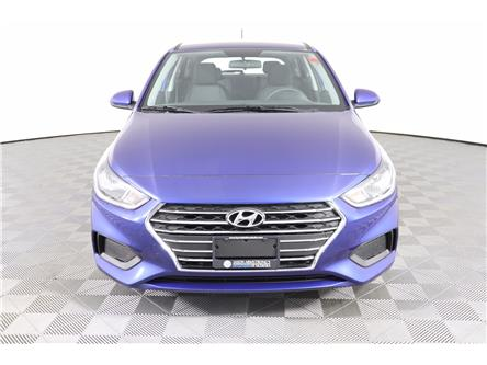 2020 Hyundai Accent Preferred (Stk: 120-037) in Huntsville - Image 2 of 32