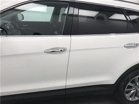 2019 Hyundai Santa Fe XL Preferred (Stk: 209961) in Lethbridge - Image 2 of 27