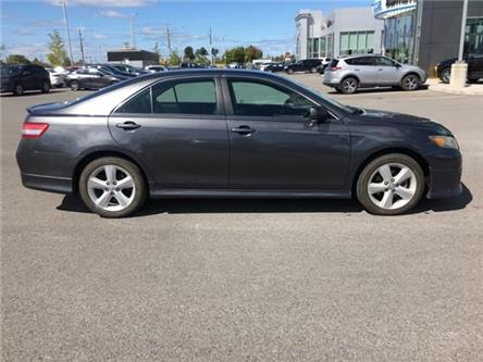 2010 Toyota Camry SE (Stk: 2140A) in Ottawa - Image 2 of 20