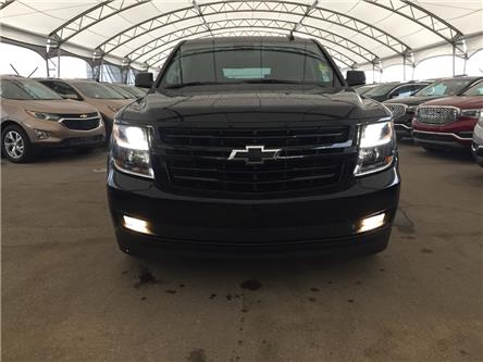 2020 Chevrolet Suburban Premier (Stk: 178084) in AIRDRIE - Image 2 of 38