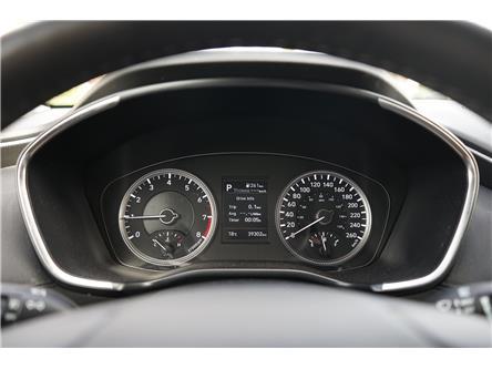 2019 Hyundai Santa Fe ESSENTIAL (Stk: P7229) in London - Image 2 of 27
