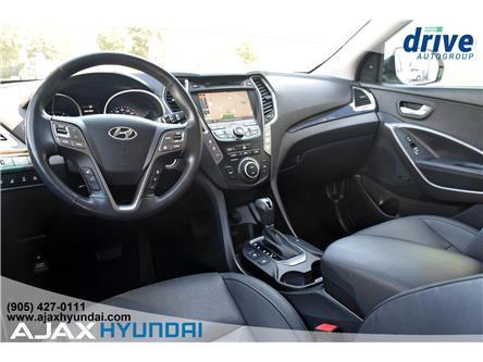 2015 Hyundai Santa Fe XL Limited (Stk: P4782) in Ajax - Image 2 of 38
