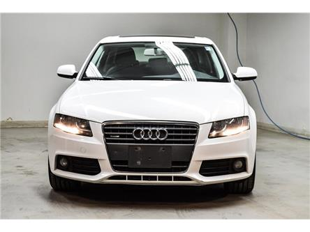2010 Audi A4 2.0T (Stk: A11957A) in Newmarket - Image 2 of 21