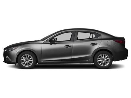 2016 Mazda Mazda3 GS (Stk: 03358P) in Owen Sound - Image 2 of 9
