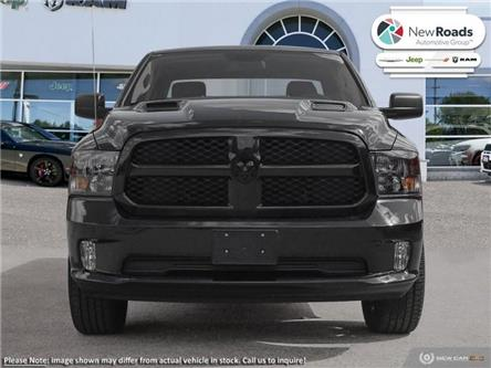2019 RAM 1500 Classic ST (Stk: T19321) in Newmarket - Image 2 of 23