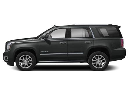 2020 GMC Yukon Denali (Stk: 58593) in Barrhead - Image 2 of 9
