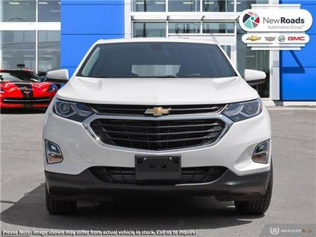 2019 Chevrolet Equinox LT (Stk: 6303896) in Newmarket - Image 2 of 23
