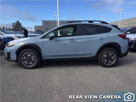 2019 Subaru Crosstrek Touring CVT (Stk: 32929) in RICHMOND HILL - Image 2 of 22