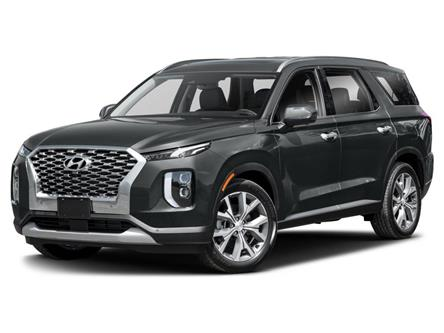 2020 Hyundai Palisade Luxury 7 Passenger (Stk: 29335) in Scarborough - Image 1 of 9