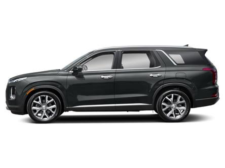 2020 Hyundai Palisade Luxury 7 Passenger (Stk: 29335) in Scarborough - Image 2 of 9