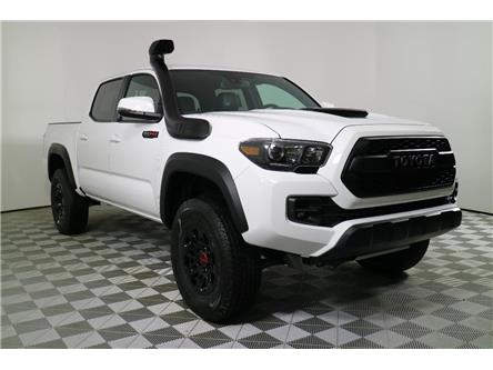2019 Toyota Tacoma TRD Off Road (Stk: 294220) in Markham - Image 1 of 29