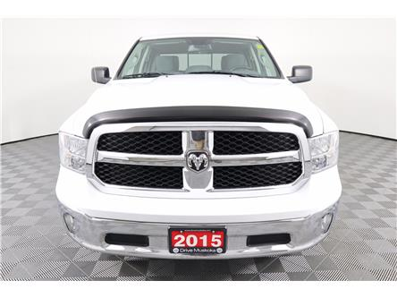 2015 RAM 1500 SLT (Stk: P19-114B) in Huntsville - Image 2 of 33