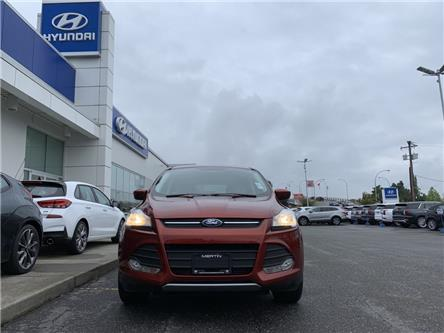 2014 Ford Escape SE (Stk: H93-9219A) in Chilliwack - Image 2 of 11