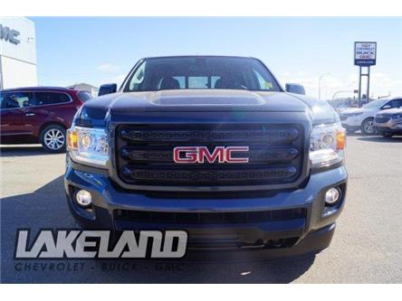 2019 GMC Canyon  (Stk: ST9072) in St Paul - Image 2 of 24