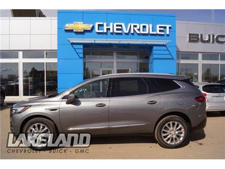 2019 Buick Enclave Essence (Stk: ST9014) in St Paul - Image 2 of 23