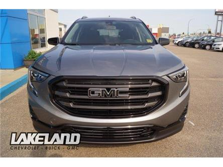 2020 GMC Terrain SLE (Stk: ST2000) in St Paul - Image 1 of 30
