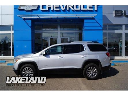 2018 GMC Acadia SLE-2 (Stk: T0091) in St Paul - Image 2 of 29