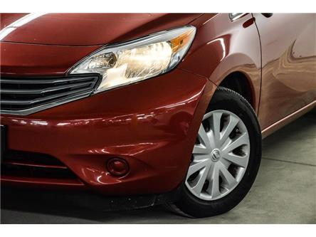 2014 Nissan Versa Note 1.6 SV (Stk: 19651A) in Newmarket - Image 2 of 19