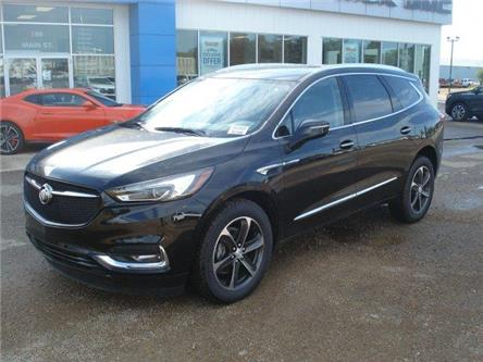 2020 Buick Enclave Essence (Stk: 20T001) in Wadena - Image 2 of 18