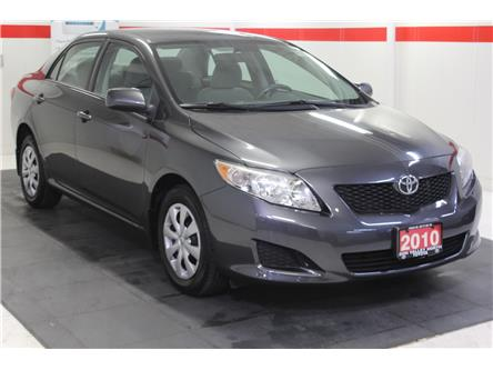 2010 Toyota Corolla CE (Stk: 299200S) in Markham - Image 2 of 23