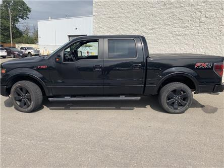 2014 Ford F-150 XL (Stk: 19513A) in Perth - Image 2 of 14