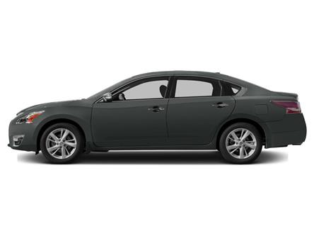 2015 Nissan Altima 2.5 SL (Stk: 18-208A) in Smiths Falls - Image 2 of 10