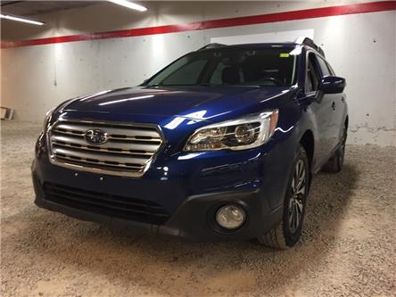 2015 Subaru Outback 2.5i Limited Package (Stk: P380) in Newmarket - Image 1 of 23
