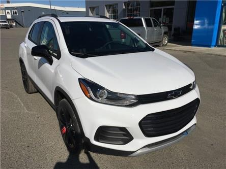 2019 Chevrolet Trax LT (Stk: 7193200) in Whitehorse - Image 2 of 30