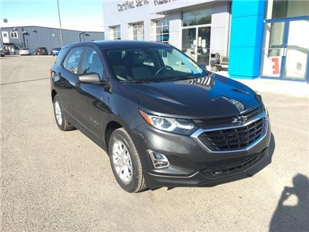 2020 Chevrolet Equinox LS (Stk: 7200070) in Whitehorse - Image 2 of 30