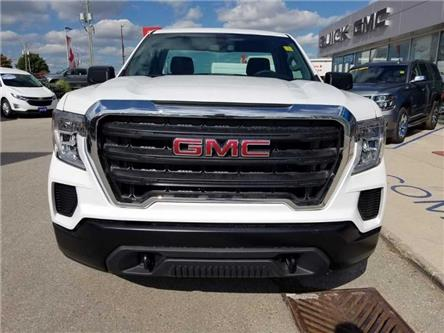 2019 GMC Sierra 1500 Base (Stk: 19-1867) in Listowel - Image 2 of 10