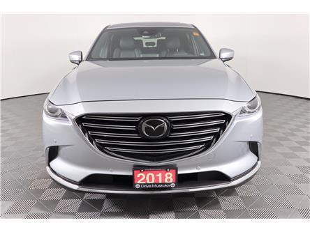 2018 Mazda CX-9 GT (Stk: 52563) in Huntsville - Image 2 of 38