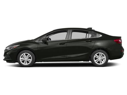 2018 Chevrolet Cruze LT Auto (Stk: 18-10000R) in Georgetown - Image 2 of 9