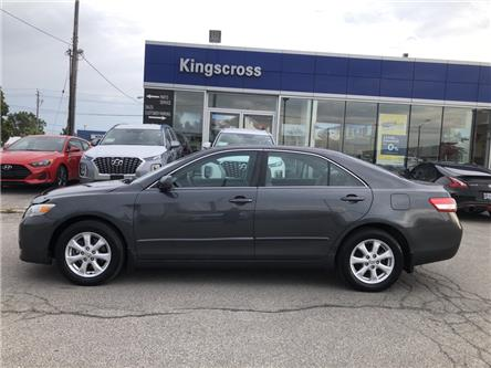2011 Toyota Camry LE (Stk: 11561PB) in Scarborough - Image 2 of 16