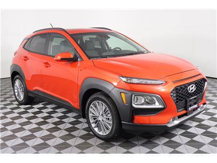 2020 Hyundai Kona 2.0L Luxury (Stk: 120-038) in Huntsville - Image 1 of 35