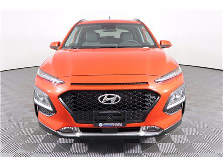2020 Hyundai Kona 2.0L Luxury (Stk: 120-038) in Huntsville - Image 2 of 35