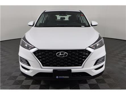 2020 Hyundai Tucson ESSENTIAL (Stk: 120-034) in Huntsville - Image 2 of 32