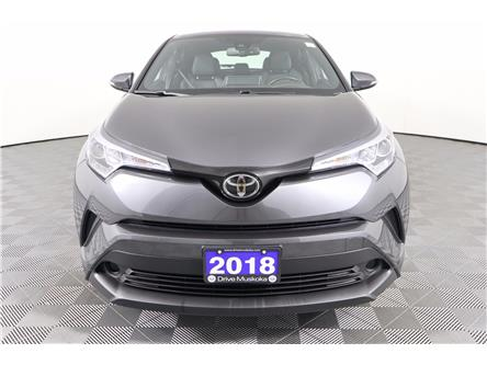 2019 Toyota C-HR Base (Stk: 119-199A) in Huntsville - Image 2 of 32
