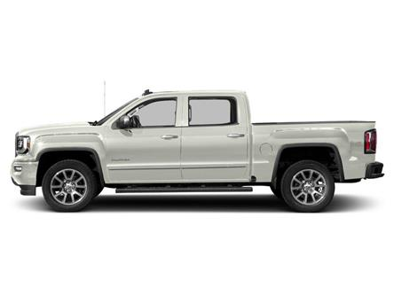 2018 GMC Sierra 1500 Denali (Stk: 181262) in North York - Image 2 of 9