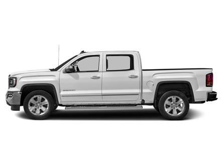 2018 GMC Sierra 1500 SLT (Stk: 181126) in North York - Image 2 of 9