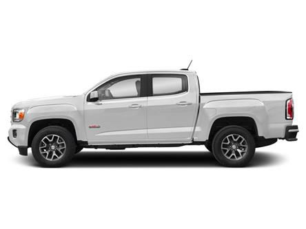 2019 GMC Canyon  (Stk: 190600) in North York - Image 2 of 9