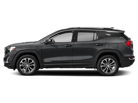 2020 GMC Terrain SLT (Stk: 200008) in North York - Image 2 of 8