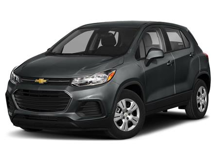 2020 Chevrolet Trax LS (Stk: 200011) in North York - Image 1 of 9