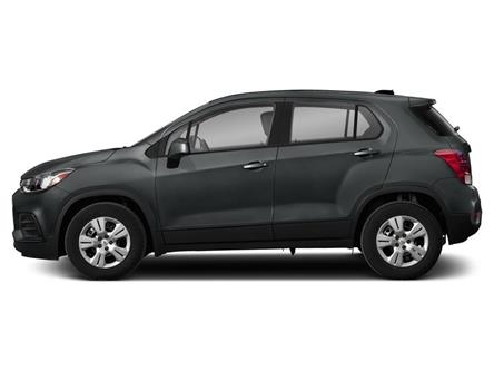 2020 Chevrolet Trax LS (Stk: 200011) in North York - Image 2 of 9