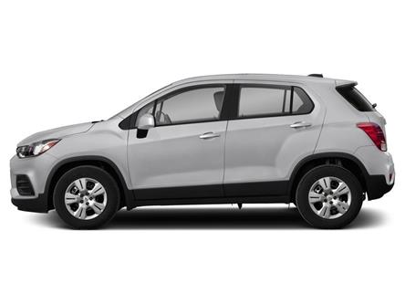 2020 Chevrolet Trax LS (Stk: 200005) in North York - Image 2 of 9