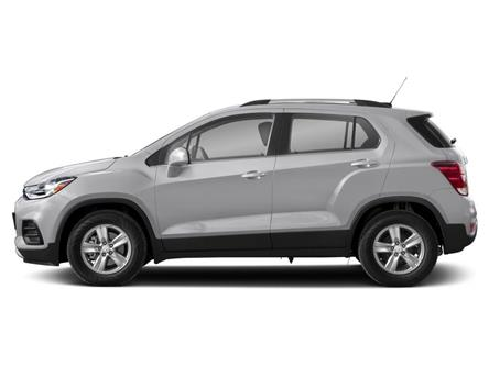 2020 Chevrolet Trax LT (Stk: 200025) in North York - Image 2 of 9