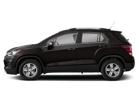 2020 Chevrolet Trax LT (Stk: 200027) in North York - Image 2 of 9