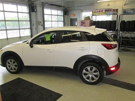 2019 Mazda CX-3 GX (Stk: M2695) in Gloucester - Image 2 of 16