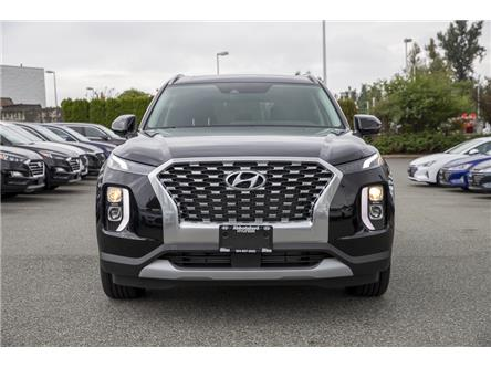 2020 Hyundai Palisade Preferred (Stk: LP054071) in Abbotsford - Image 2 of 24