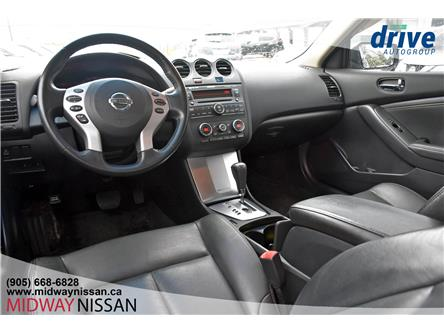 2009 Nissan Altima 2.5 S (Stk: U1851) in Whitby - Image 2 of 33